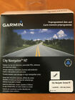 Garmin City Navigator Europe NT 2020 Italy and Greece