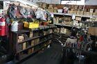 carburetor inventory Estate Sale OVER 4,000 (Holley,Rochester,Edelbrock etc...)