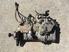 1990 Mercedes W126 350SDL Diesel Fuel Injection Pump 0400076968 / 6030703201