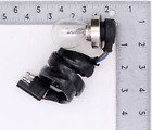 Arctic Cat Headlight Bulb PN 0109-548