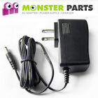 AC POWER SUPPLY CORD Audiovox D1710 Portable DVD player
