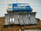 VANDERVELL ENGINE BEARINGS +0.20-LAND ROVER SERIE  2,2A