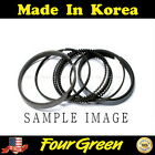 Engine Piston Ring for Hyundai 09-12 Genesis 4.6L Factory OEM NEW [230403F301]