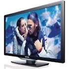 Brand New Philips 32 inch LED Wifi Iptv Wifi Nettv Mediaconnect 3 HDMI 32PFL4907