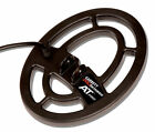 """Garrett AT Pro, Max, and Gold 6"""".5 x 9"""" Concentric Metal Detector Coil"""