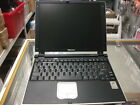 Toshiba Portege 2000 Laptop- Working- For Parts or Repair  Part No: PP200U