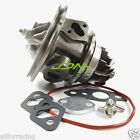 NEW CT20 17201-54060 TOYOTA Hiace Hilux Landcruiser 2L-T 2.4L Turbo Charger CHRA