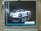 Fujitsu LifeBook T4220 120GB, Core 2 Duo Tablet PC with Windows and Office