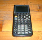 Texas Instruments TI 85 Graphing Calculator