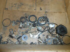 """Arctic Cat EXT 580 EFI """"95 Bolts and  Brackets and Mics Items"""