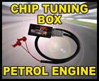 Chip Tuning Box VW TIGUAN 2.0 TSI 200 PS / 147 kW 2008  Performance Powerbox