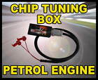 Chip Tuning Box SEAT EXEO 1.8T 150 PS / 110 kW 2008  Performance Petrol Powerbox
