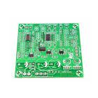 1pc PCB+SMD IC Chip Hi end DAC 24 BIT 192K HZ AK4396