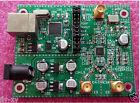 ADF4351 development board 35M-4.4G signal generator signal source
