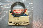 NOS Yamaha snowmobile exhaust spring gp sl sm 292 gp300 gp sl 338 433 gs430