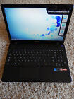 "Samsung NP365E5C-S05US AMD A6 2.7GHz 4GB 640GB 15.6"" WiFi DVDRW Win8 NOTEBOOK PC"
