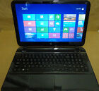 "HP Pavilion Sleekbook 15-b142dx 15.6"" (500 GB, AMD A-Series, 2.1 GHz, 4 GB)..."