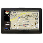 "5"" 2014 Version 128M Car GPS Navigation + 8GB USA CA AU All Europe Global Map"