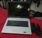 SONY VAIO PCG-7Y2L LAPTOP FOR PARTS ONLY VGN-N365E