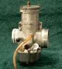 Bing 54 carburetor  for Rotax engines