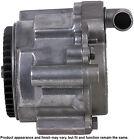 Secondary Air Injection Pump-Smog Air Pump Cardone 32-413 Reman
