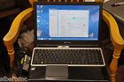 """Gateway NE52207u 15.6"""" (750 GB, AMD E1, Dual Core, 4 GB) Notebook- Windows 8"""