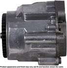 Secondary Air Injection Pump-Smog Air Pump Cardone 32-290 Reman