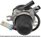 Secondary Air Injection Pump-Smog Air Pump Cardone 32-3508M Reman