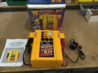 Roadmaster Jump N Start Portable Rechargeable Power & Air Station JNS1880