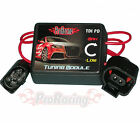 Chip Tuning Box Audi A4 1.9 TDI 100 105 115 130 PS Best Performance Chips