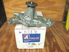 1987 1988 1989 1990 1991 Chevy S Series Trucks Blazer water pump 58-326 NORS!