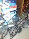 bicycles Purple Grand Teton/Chromium Roadmaster LOT # 4 (2) bikes