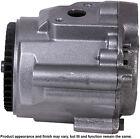 Secondary Air Injection Pump-Smog Air Pump Cardone 32-201 Reman