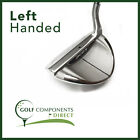 "1 x Acer XK Gents Left Hand Chipper 34"" Midsize Grip - Assembled Golf Club"