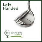"1 x Acer XK Gents Left Hand Chipper 35"" Midsize Grip - Assembled Golf Club"