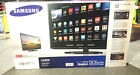 "Samsung 50"" UN50H6200 LCD / LED HDTV 1080p Smart Internet TV"