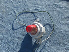 1950's GM CHEVY CADILLAC BUICK PONTIAC ACCESSORY TROUBLE LIGHT LAMP