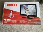 "RCA 19"" LED LCD HDTV *NEW*"
