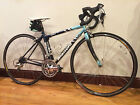$1,350New/$900 Bianchi Imola/Includes $200 in Accessories/Shimano 105