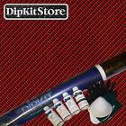 Hydrographics My Dip Kit Store Carbon Fiber Hydro DIPPING CF1821WREDPAINT