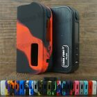 Silicone Case for COOL FIRE IV PLUS 70W MODSHIELD BYJOJO Protective Skin