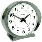 Westclox 10611Qa Battery-Powered Big Ben Alarm Clock NYL10611QA