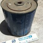 U.S. old car and commercial  filter,  no name.   NOS.      Item:  4208