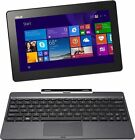 ASUS Transformer Book T100 Chi the last version