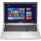 Asus R510LAV-SB51 15.6  LED Notebook - Intel Core i5 (4th Gen) i5-4210U Dual-cor
