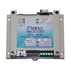 Ocean Controls KTA-302 BACnet MS/TP Weather Station Gateway