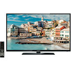 Axess 40 rdquo  1080p High-Definition LED TV