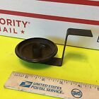 U.S. old car and truck tail or clearance  light fixture.   Used.  Item:  5109