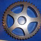 Skidoo Sprocket/Gear 43 T 13W  # 504 1485 009 Fits Many Models