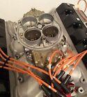 NOS Holley List R-4575-AA Boss 429 NASCAR Dominator carburetor 1150CFM Orig box